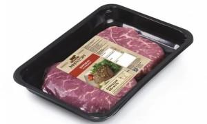 Мраморная говядина Мираторг: цена, отзывы, как приготовить?